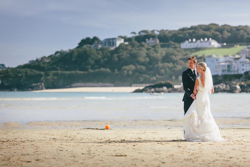590-D&T-St-Ives-Wedding.jpg