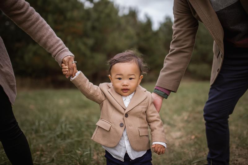 Lee Family Photos-10.jpg