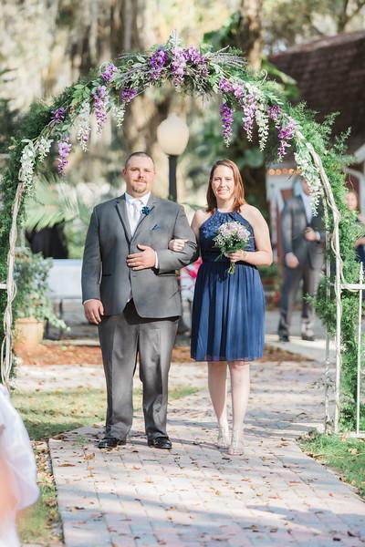 ELP0312 DeRoxtro Oak-K Farm Lakeland wedding-966.jpg