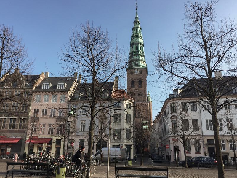 20170216-1110_-Copenhagen-66.JPG