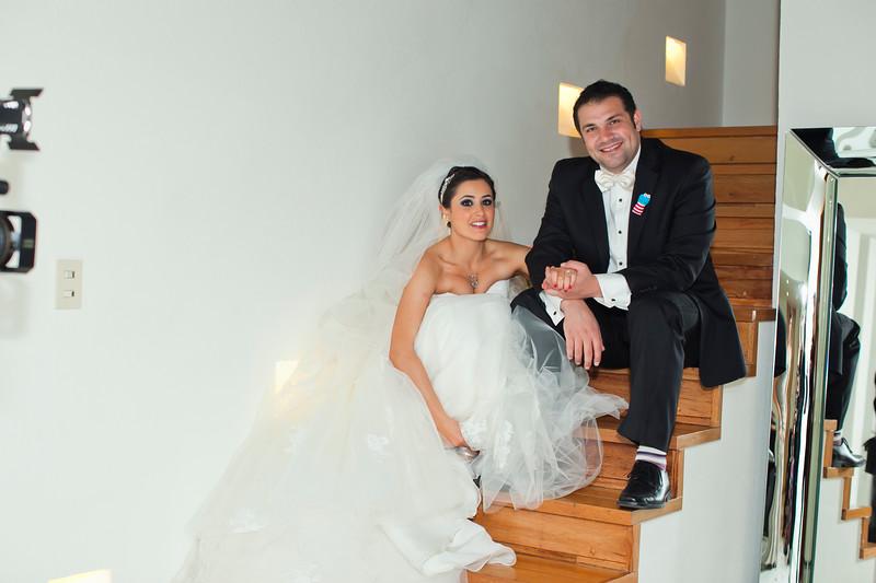 boda sábado-0417.jpg