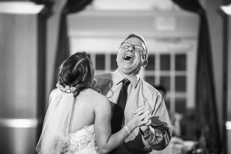 carli and jack wedding-795.jpg