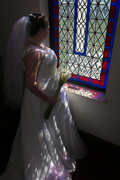 www.bellavitafotos.com, will and amanda,  wedding-9561.jpg