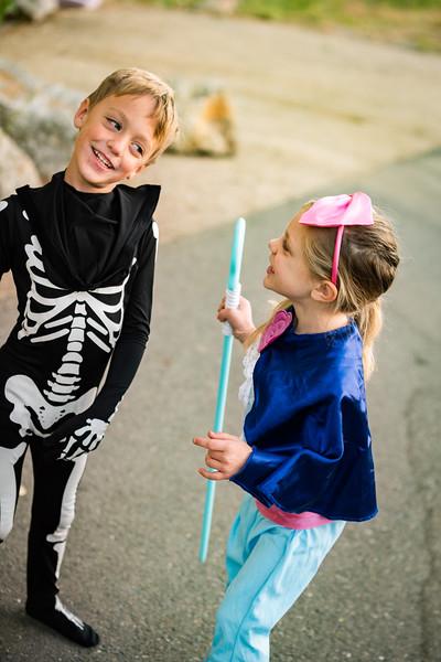 Colton and Paisley Halloween 2019-9182.jpg