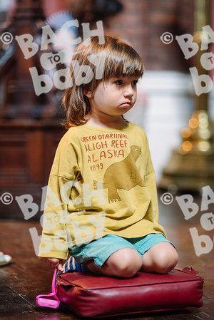 © Bach to Baby 2018_Alejandro Tamagno_Walthamstow_2018-06-25 016.jpg