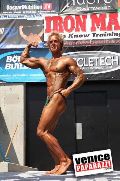 For more Figure and Bodybuilding information at Muscle Beach gym, visit. http://www.musclebeachvenice.com  or Muscle Beach Gym in Venice at 1800 Ocean Front Walk Venice, CA 90291. Office: 310.399.2775. Meet Promoter: Joe Wheatley.http://www.musclebeachvenice.com.  Photos by Venice Paparazzi.  www.venicepaparazzi.com