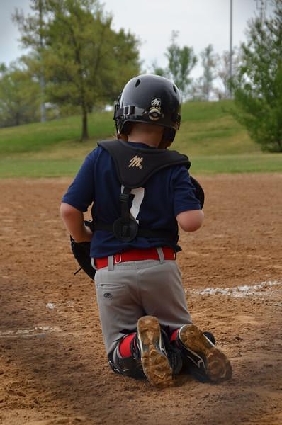 GORC-SPRING-Baseball-2016478.JPG