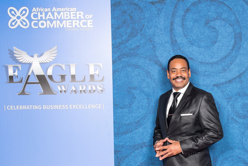 2017 AACCCFL EAGLE AWARDS STEP AND REPEAT by 106FOTO - 156.jpg