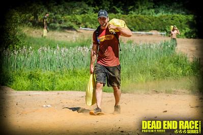 1030-1100 Sandbags