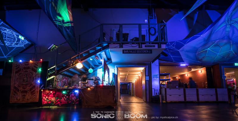 sonicboom2017_033.jpg