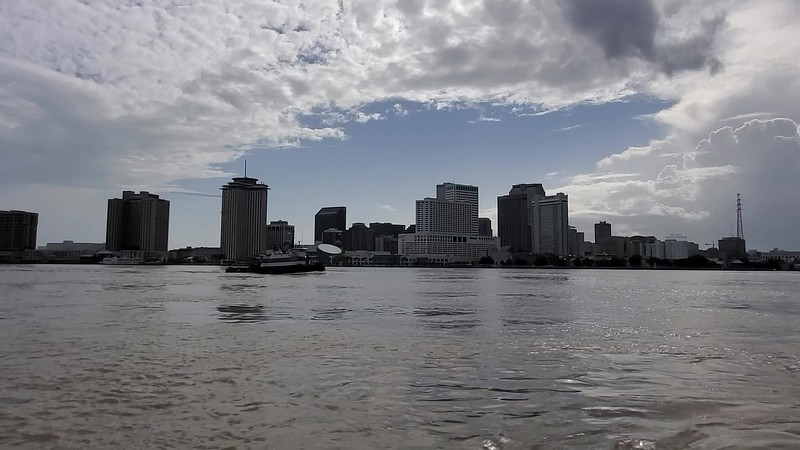 20190613 New Orleans Phone Travel Videos 062.MP4