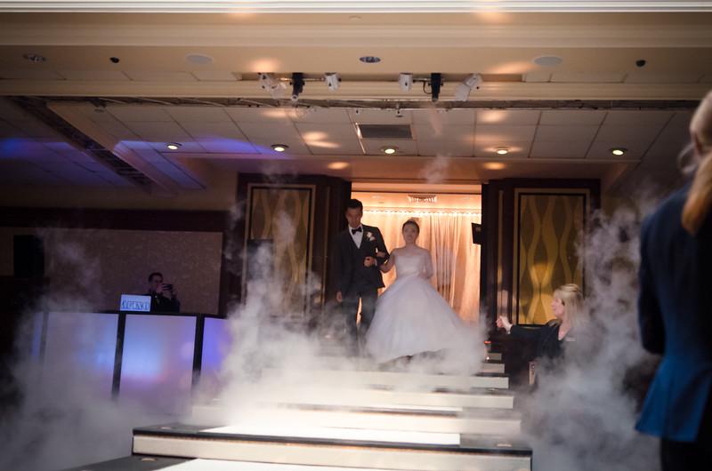 edwin wedding web-4485.jpg