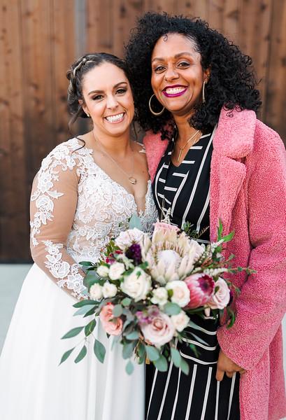 Alexandria Vail Photography Wedding Taera + Kevin 859.jpg
