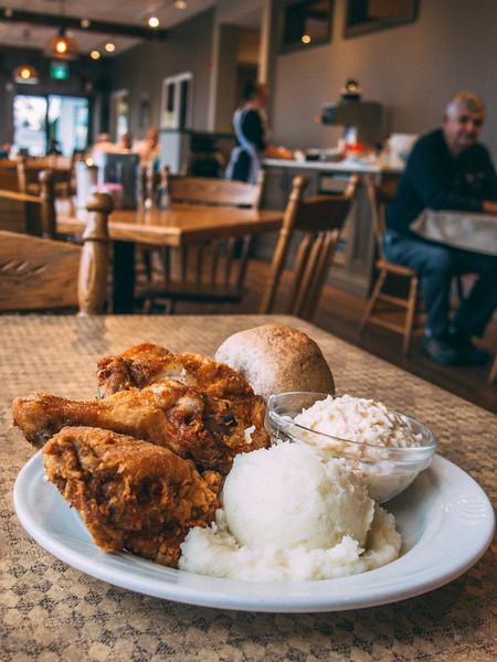 anna mae interior chicken 7.jpg