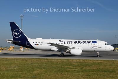 A320 Part 3