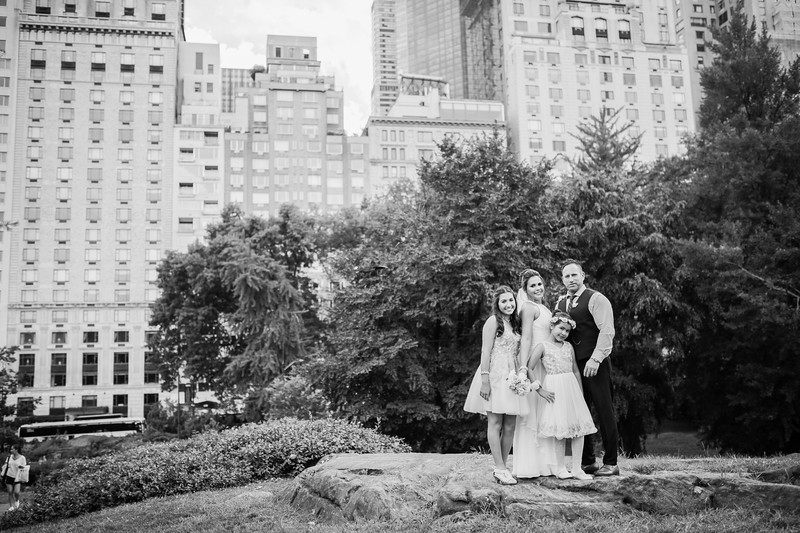 Vicsely & Mike - Central Park Wedding-146.jpg