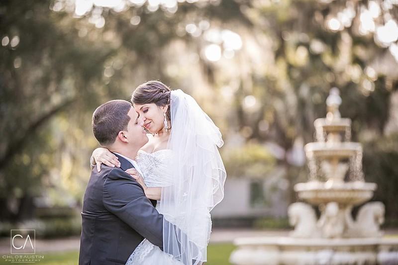 CAP-2014-Katherine-Josh-Wedding-Mr-Mrs-1102.jpg