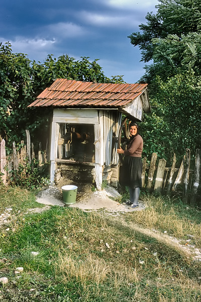 700905 Rural Romania 19.jpg