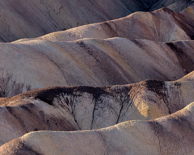 Death Valley Jan-11557.jpg