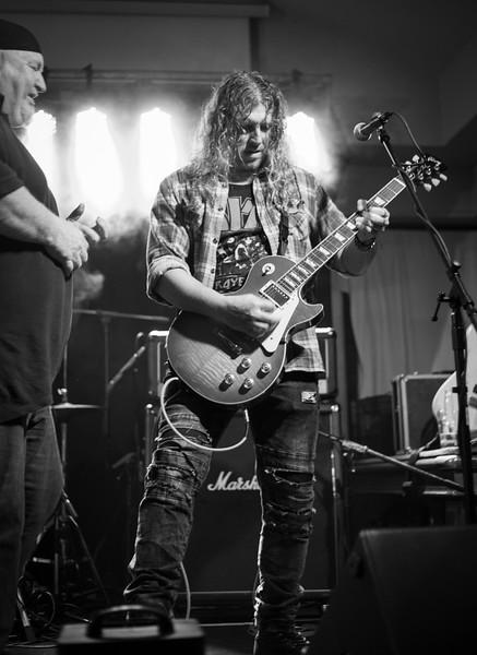 29 Sept 2019  Odyssey of Rock at The Boston _52.JPG