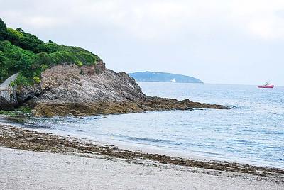 Falmouth 2010