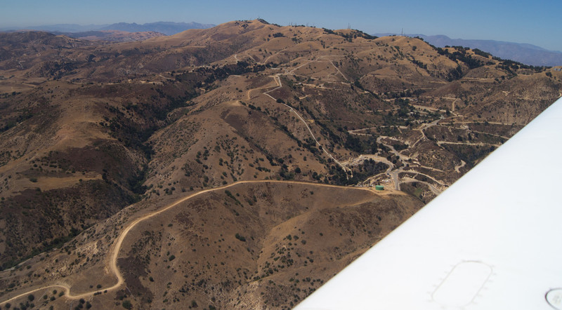 20120827019-Flight over Santa Ynez.jpg