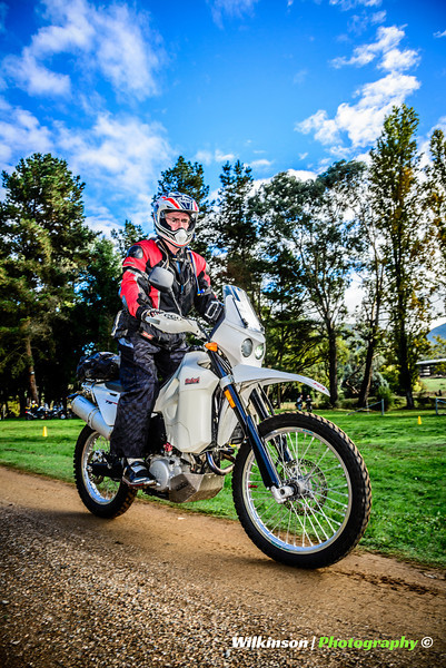 Touratech Travel Event - 2014 (64 of 283).jpg