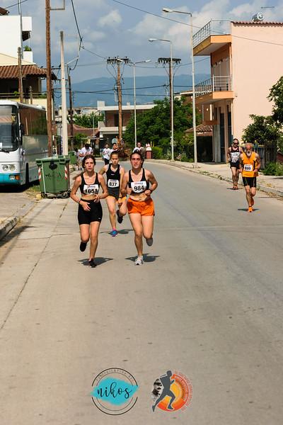 3rd Plastirios Dromos - Dromeis 5 km-56.jpg