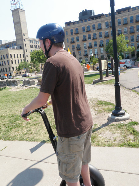 Minneapolis: June 28, 2012 (PM)