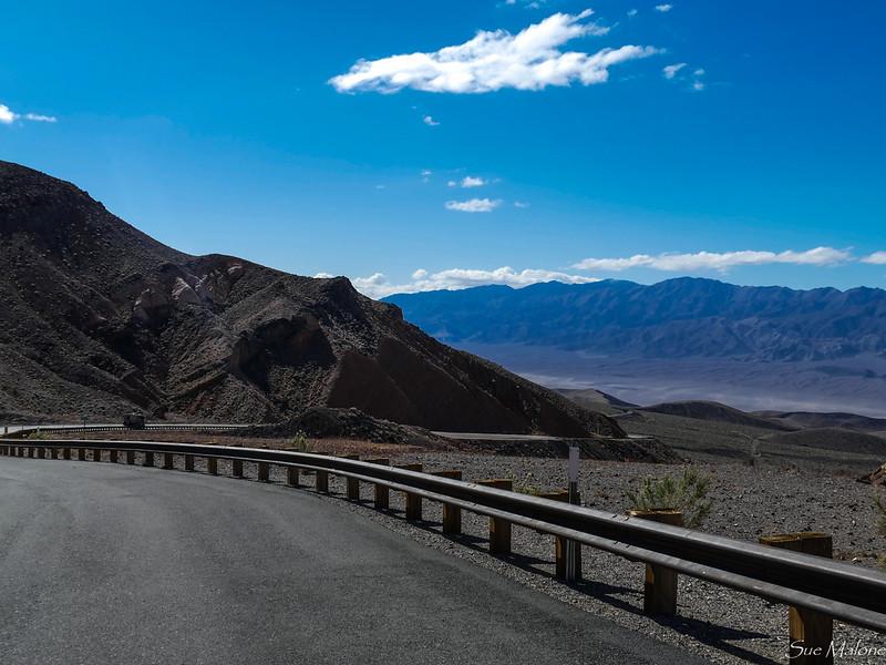 Highway 395 (22 of 44).jpg