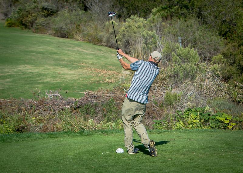 BOL Golf Classic-41.jpg