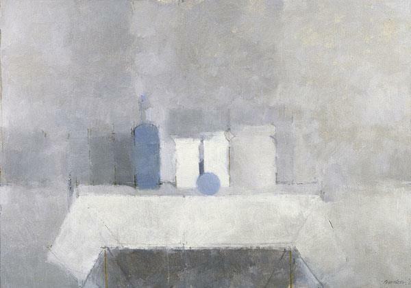 William Brooker
