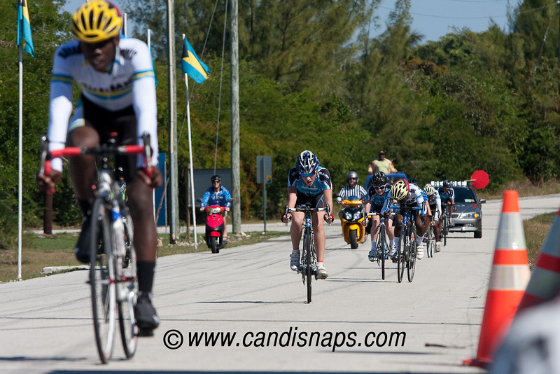 c- Circuit Race-7424