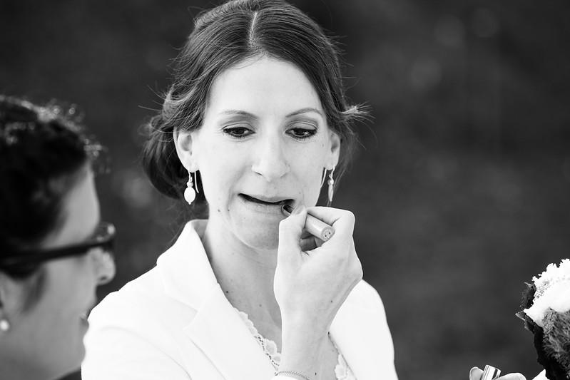 Hochzeit-Fraenzi-und-Oli-2017-172.jpg