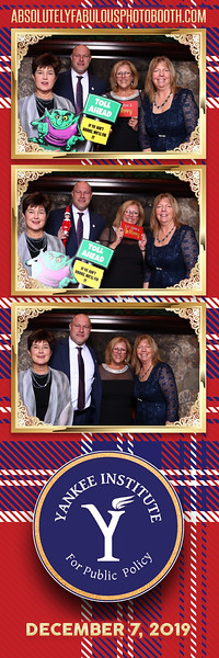 Absolutely Fabulous Photo Booth - (203) 912-5230_-9.jpg
