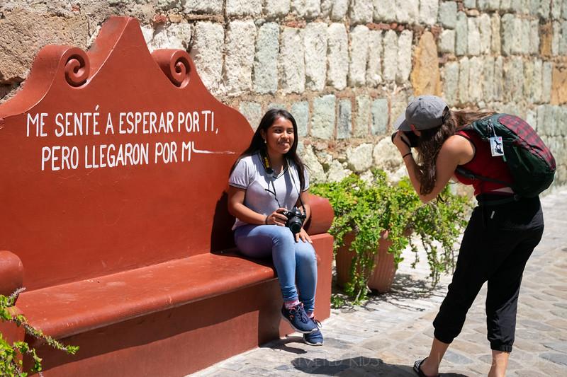 Jay Waltmunson Photography - Street Photography Camp Oaxaca 2019 - 070 - (DXT10618).jpg
