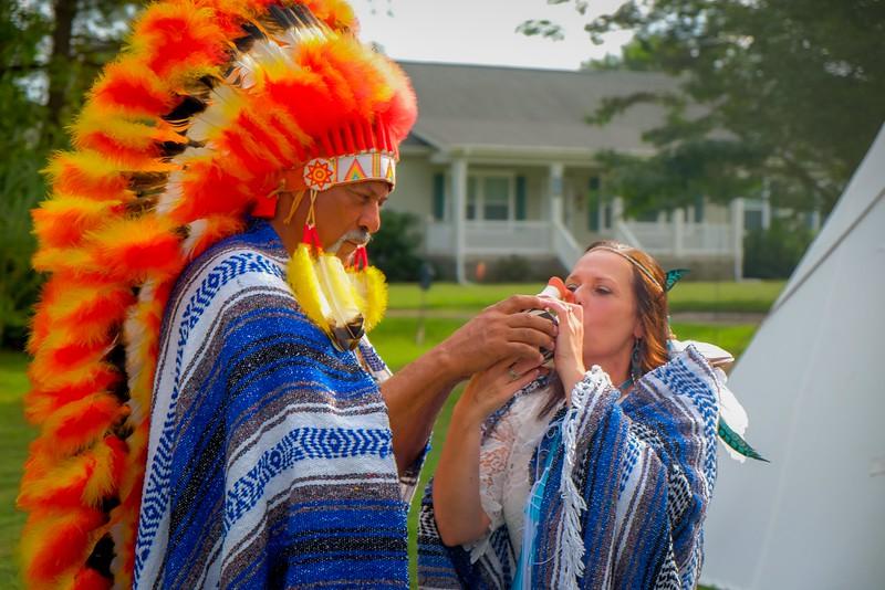 RHP KBAR 10012016 Wedding Ceremony Images 49 (c) 2016 Robert Hamm.jpg