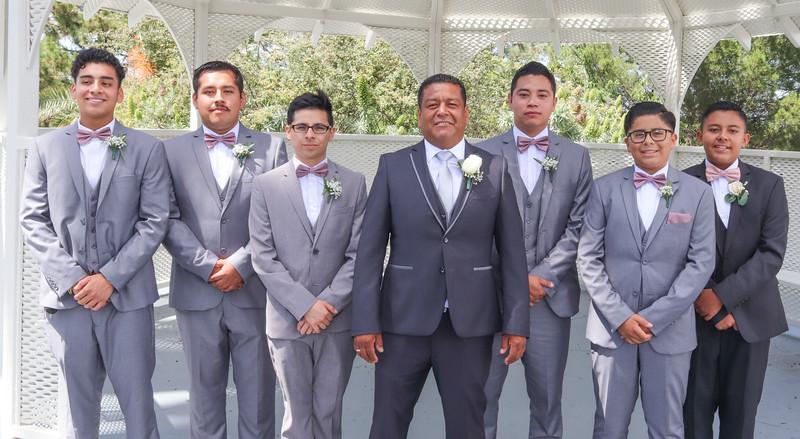 A&F_wedding-267.jpg