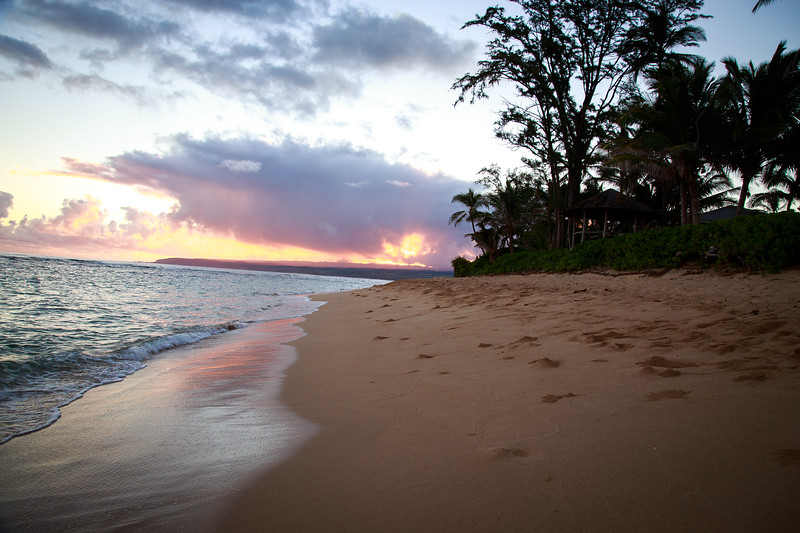 Hawaii-North Shore 2017-9465.jpg