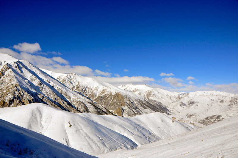 081217 0588 Armenia - Meghris - Assessment Trip 03 - Drive to Meghris ~R.JPG