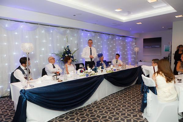 Phil & Gloria Croxon Wedding-405.jpg