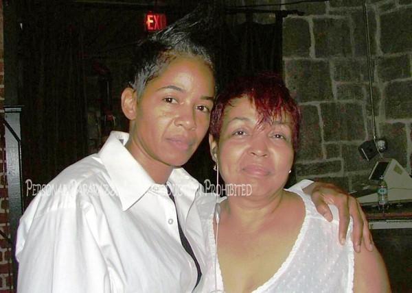 Atlanta Black Gay Pride 2005