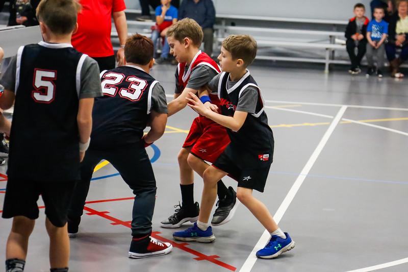 Upward Action Shots K-4th grade (1246).jpg