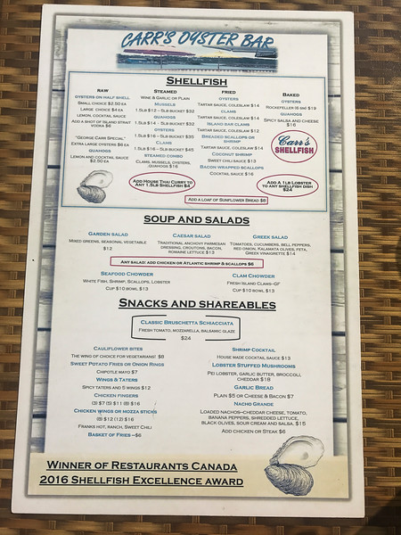 carrs oyster bar menu.jpg