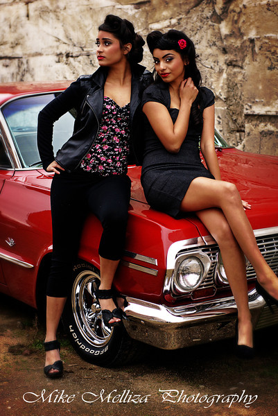 2 girls on red car with MM_edited-1.jpg