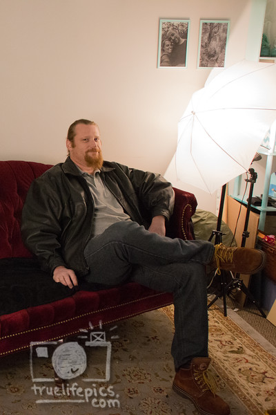 20171109 Red Couch Lighting Tests (4).jpg