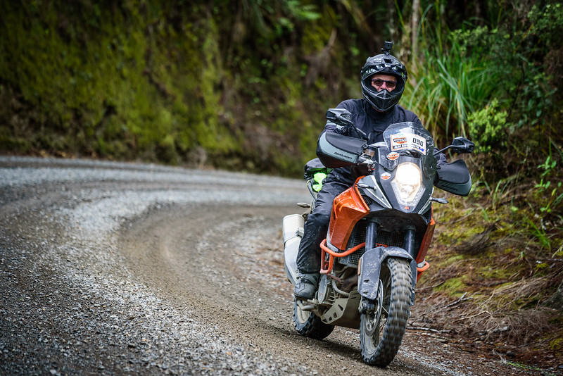2018 KTM New Zealand Adventure Rallye - Northland (469).jpg
