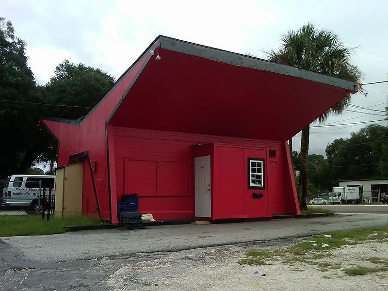 Skinners'_Dairy_Store_13,_Jacksonville,_FL.jpg