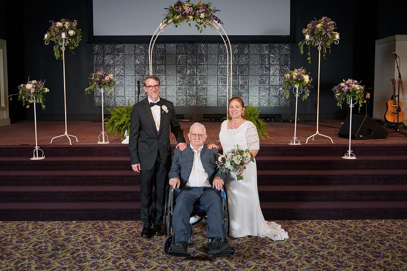 Bartch Wedding June 2019__211.jpg