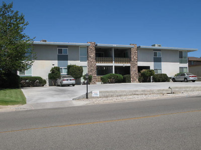 Victorvalley Apts